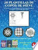 libro Manualidades Para Niños De 9 Años (divertidas Actividades Artísticas Y De Manualidades De Nivel Fácil A Intermedio Para Niños)