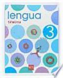 Descargar el libro libro Matemáticas. 3 Primaria. Proyecto Tirolina