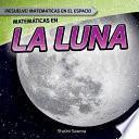 Descargar el libro libro Matemáticas En La Luna (math On The Moon)
