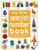 Descargar el libro libro Mi Primer Libro De Números En Español