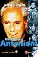 Descargar el libro libro Michelangelo Antonioni