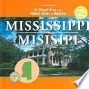 Descargar el libro libro Misisipi
