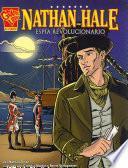 Descargar el libro libro Nathan Hale