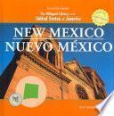 Descargar el libro libro Nuevo México