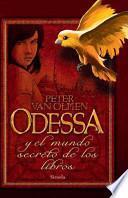 Descargar el libro libro Odessa
