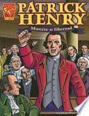Descargar el libro libro Patrick Henry