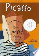 Descargar el libro libro Picasso