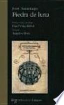 Descargar el libro libro Piedra De Luna