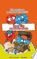 Descargar el libro libro Pum Y Tito En El Barco Pirata / Pum And Tito On The Pirate Ship