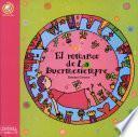 Descargar el libro libro Romance De La Duermesiempre, El