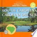 Descargar el libro libro South Carolina/carolina Del Sur