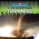 Descargar el libro libro Tornados