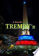 Descargar el libro libro Tremdy S