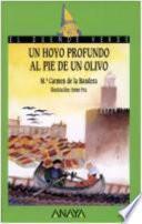 Descargar el libro libro Un Hoyo Profundo Al Pie De Un Olivo