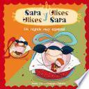 Descargar el libro libro Un Regalo Muy Especial (sara Y Ulises * Ulises Y Sara 1)