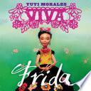 Descargar el libro libro Viva Frida