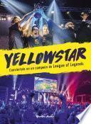 Descargar el libro libro Yellowstar