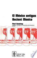 libro Ancient Mexico