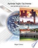 Descargar el libro libro Aprende Inglés Fácilmente