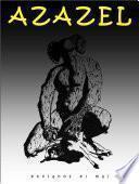 libro Azazel