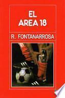 Descargar el libro libro El área 18