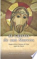 libro El Cristo De San Marcos