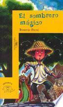 libro El Sombrero Magico
