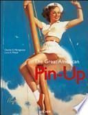 libro Great American Pin-up, The