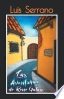 Descargar el libro libro La Aventuras De Rene Galan