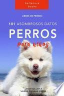 libro Libros De Perro/ Dog Books
