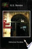 Descargar el libro libro Luz En Tumbas De Asesinos