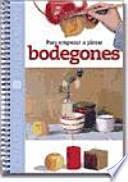 Descargar el libro libro Para Empezar A Pintar Bodegones
