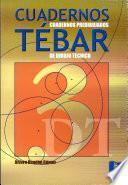 libro Predibujado 3 Dt 2004