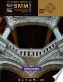Sociedad Matematica Mexicana
