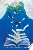 Descargar el libro libro Amor De Dios En Poesia