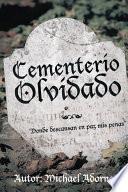 Descargar el libro libro Cementerio Olvidado