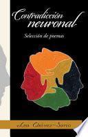 libro Contradicción Neuronal