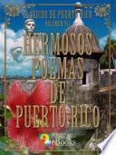 Descargar el libro libro Hermosos Poemas De Puerto Rico