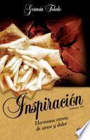 libro Inspiración