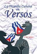 Descargar el libro libro La Picardía Cubana En Versos