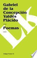 libro Poemas