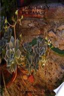 Descargar el libro libro Spa De Cartas Y Poemas