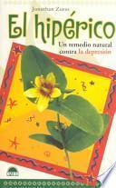 libro El Hiperico