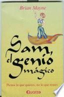 Descargar el libro libro Sam, El Genio Magico