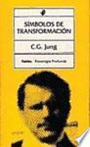 Descargar el libro libro Símbolos De Transformación