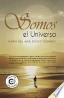 Descargar el libro libro Somos El Universo