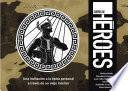 Descargar el libro libro Sueños De Héroes