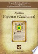 Descargar el libro libro Apellido Figueras (catalunya)