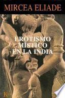 Descargar el libro libro A Journey In The World Of The Tantras