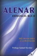 Descargar el libro libro Alenar
